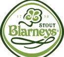 Blarneys Stout