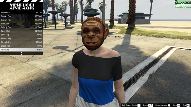 File:FreemodeFemale-Animals13-GTAO.png