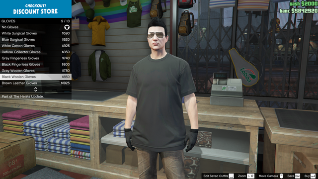 File:FreemodeMale-Gloves8-GTAO.png