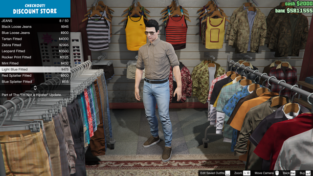 File:FreemodeMale-Jeans8-GTAO.png