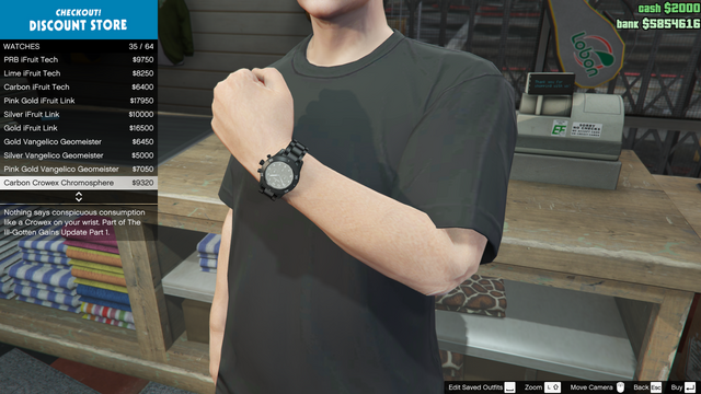 File:FreemodeMale-Watches34-GTAO.png