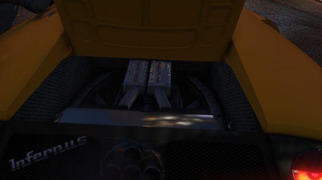 File:Infernus-GTAV-Engine.jpeg