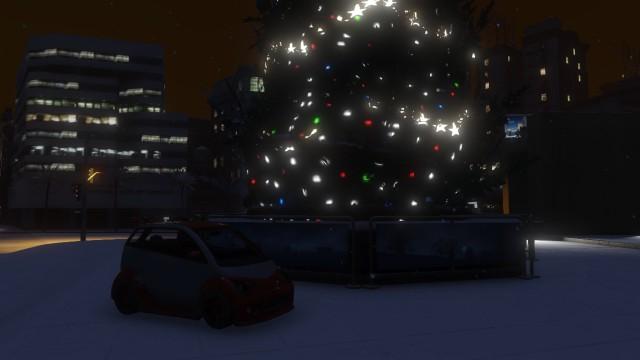 File:Panto Christmas.jpg