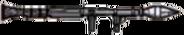 RocletLuncher-GTAV-icon