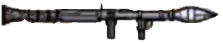 File:RocletLuncher-GTAV-icon.png