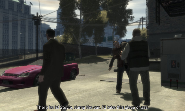File:Stevie-GTAIV-IllTakeHerDialogue.jpg