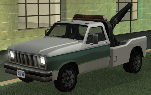 File:Towtruck-GTASA-front.jpg