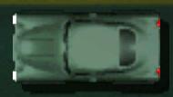 File:AnistonBD4-GTA2-ingame.jpg