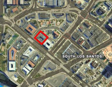 File:Casa Cristina GTAV Map Location.png