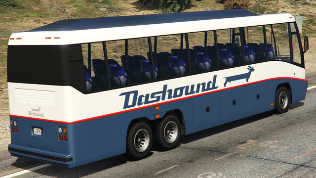 File:Dashound-GTAV-rear.png