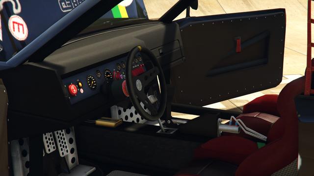 File:DriftTampa-GTAO-Inside.png