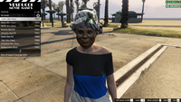 FreemodeFemale-FestiveMasks1-GTAO