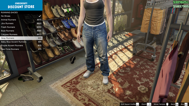 File:FreemodeFemale-RunningShoes6-GTAO.png