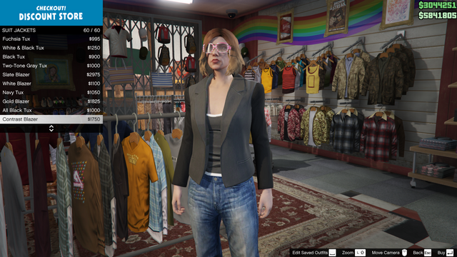 File:FreemodeFemale-SuitJackets59-GTAO.png