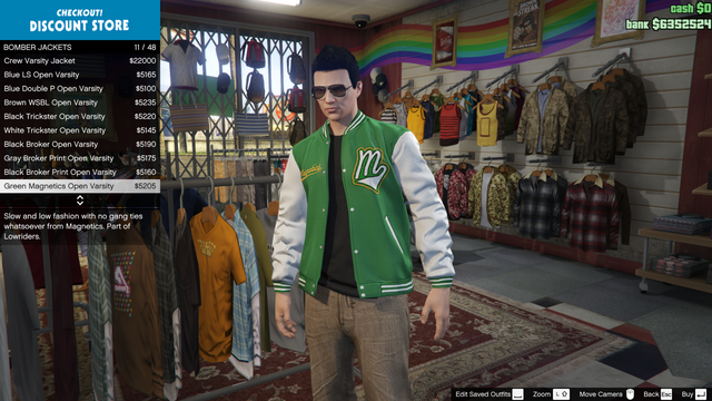 File:FreemodeMale-BomberJackets10-GTAO.png
