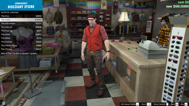 File:FreemodeMale-HipsterOutfits2-GTAO.png