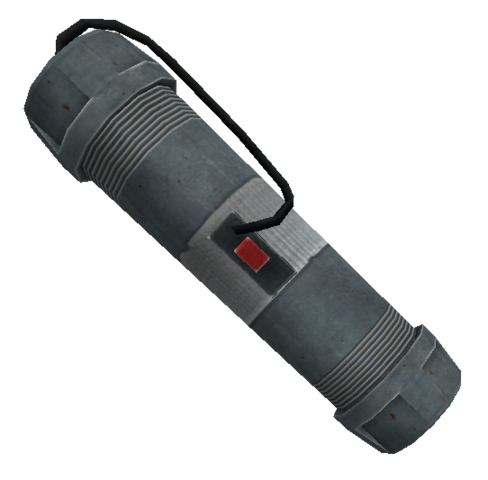 File:PipeBomb-TLAD.png