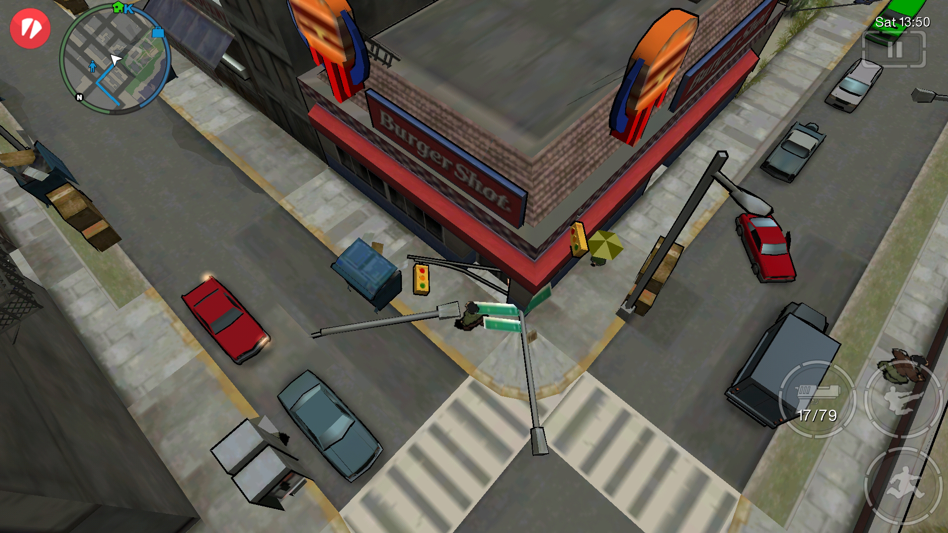 File:BurgerShot-GTACW-Fortside.jpg