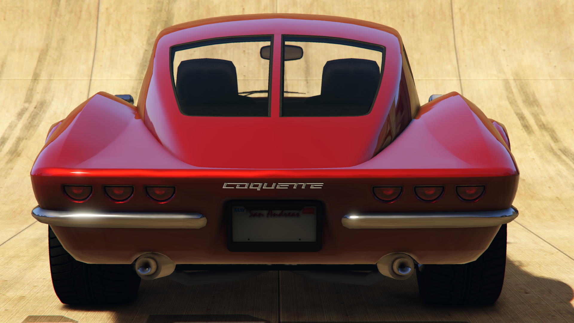 File:CoquetteClassic-GTAV-Rear.png