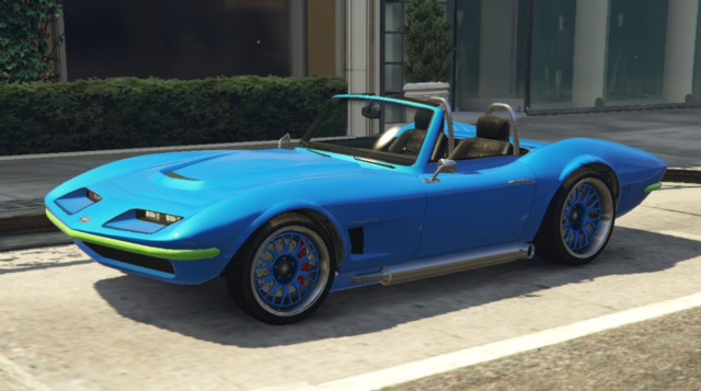 File:CoquetteClassicCustomized-GTAVPC-Front.png
