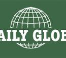 Daily Globe