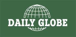"""[Daily Globe] """"Poursuivez les dernières nouvelles."""" Latest?cb=20150510101124"""