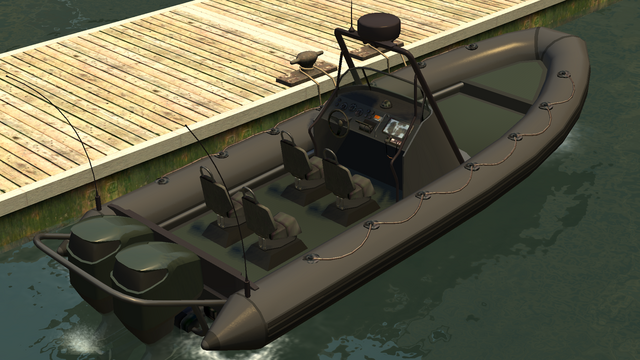 File:Dinghy-GTAIV-rear.png
