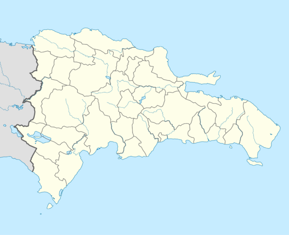 File:Dominican republic.png