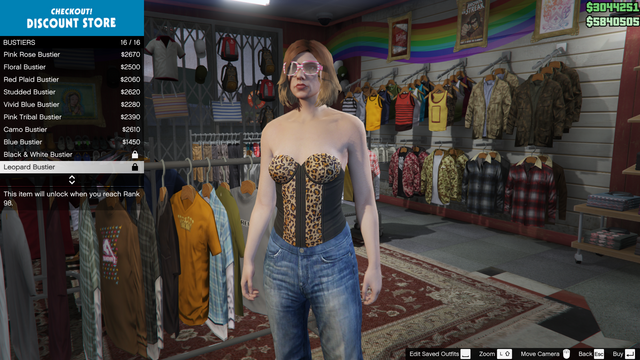 File:FreemodeFemale-Bustiers16-GTAO.png