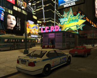 StarJunctionpolicedepartment-GTA4-exterior