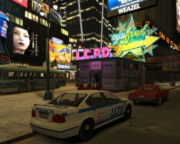 File:StarJunctionpolicedepartment-GTA4-exterior.jpg