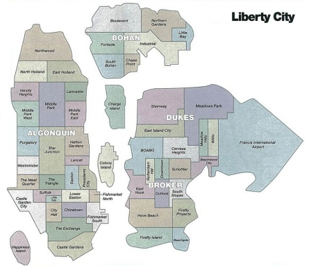 File:The Four Borough's Of Liberty City.png