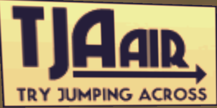 File:Tja air.png