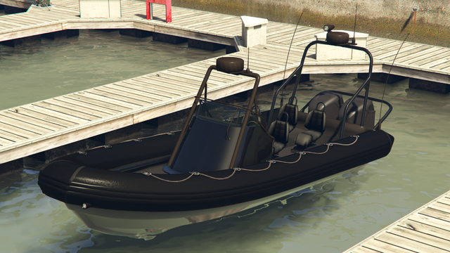 File:Dinghy4-GTAO-front.png