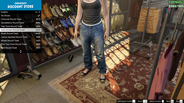File:FreemodeFemale-Pumps4-GTAO.png