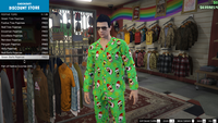 FreemodeMale-FestiveTops11-GTAO