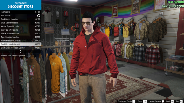 File:FreemodeMale-Hoodies8-GTAO.png