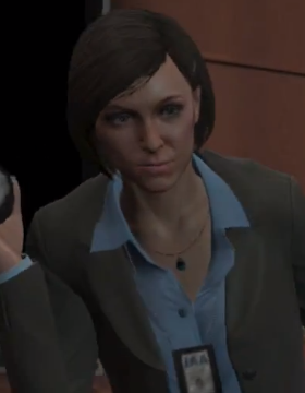File:Karen-GTA5.png