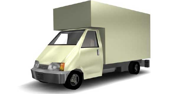 File:Luton-GTA3-front.jpg