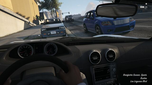 File:Surano-GTAV-Dashboard.jpg