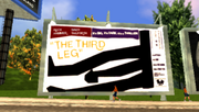 TheThirdLeg-GTALCS-advertisement