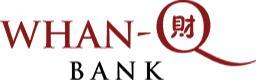 WhanQbank