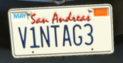 Z-Type-vehicle-license-plate-gtav