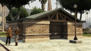 BrokerPark-GTAV-Restrooms
