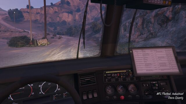 File:Flatbed-GTAV-Dashboard.jpg