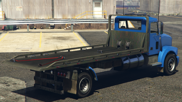 File:Flatbed-GTAV-rear.png