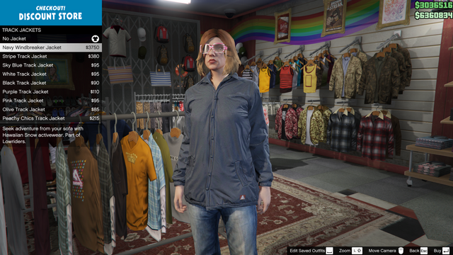 File:FreemodeFemale-TrackJackets1-GTAO.png