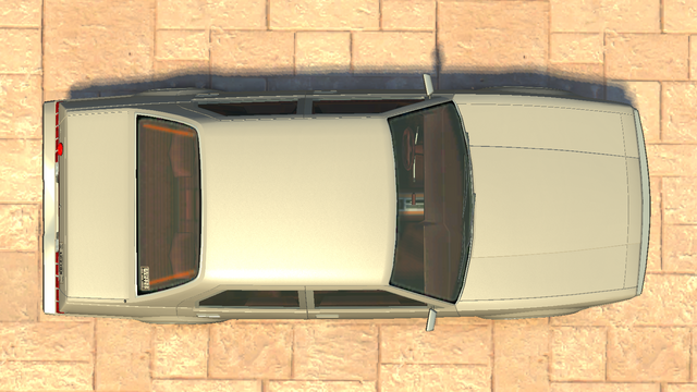 File:Roman'sTaxi-GTAIV-Top.png