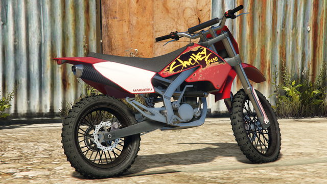 File:Sanchez2-GTAV-rear.png