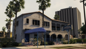 StrawberryMortuary-GTAV
